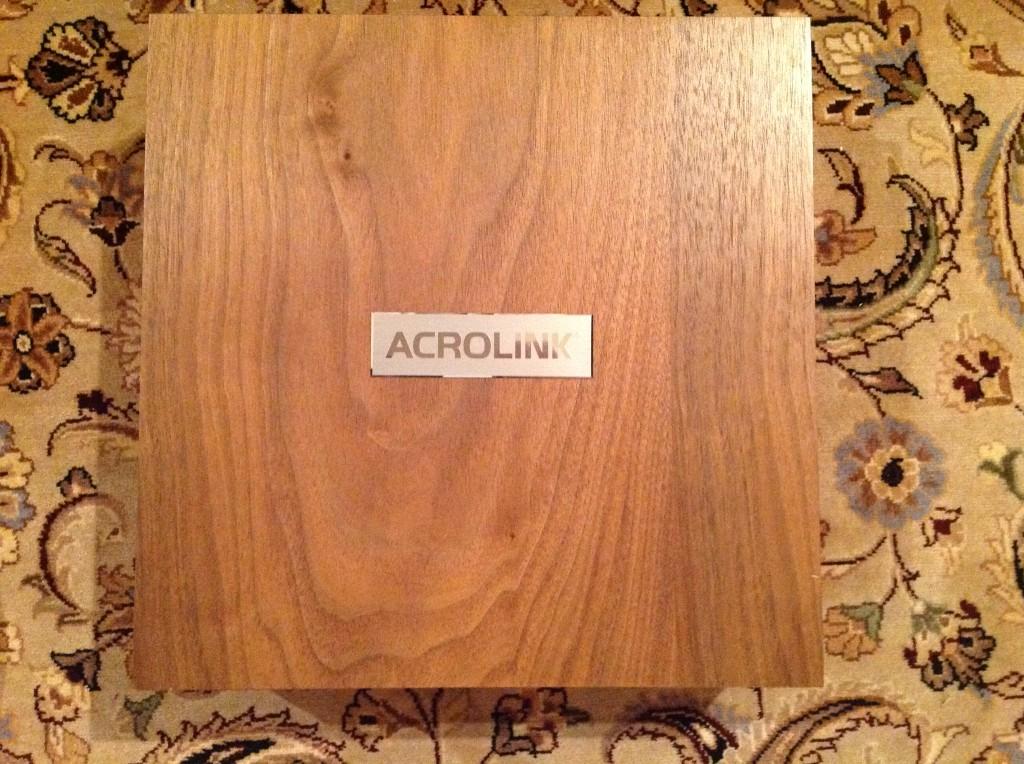 Acro11d