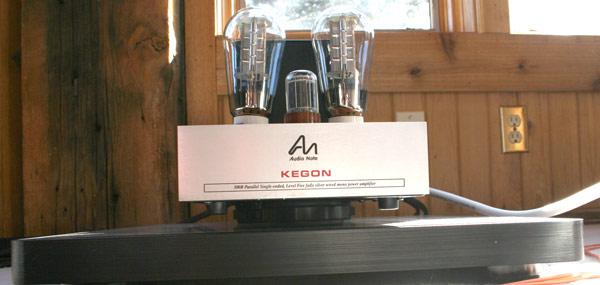 IMG_7509-kegon-on-nimbus