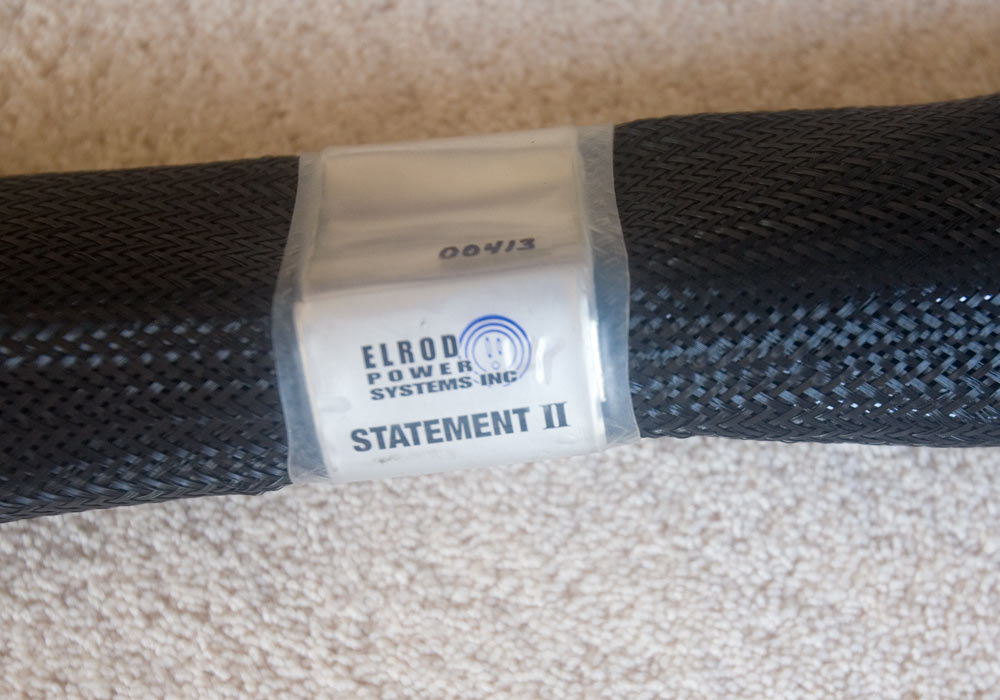 IMG_8259-elrod-statement-ii-power-cord-label