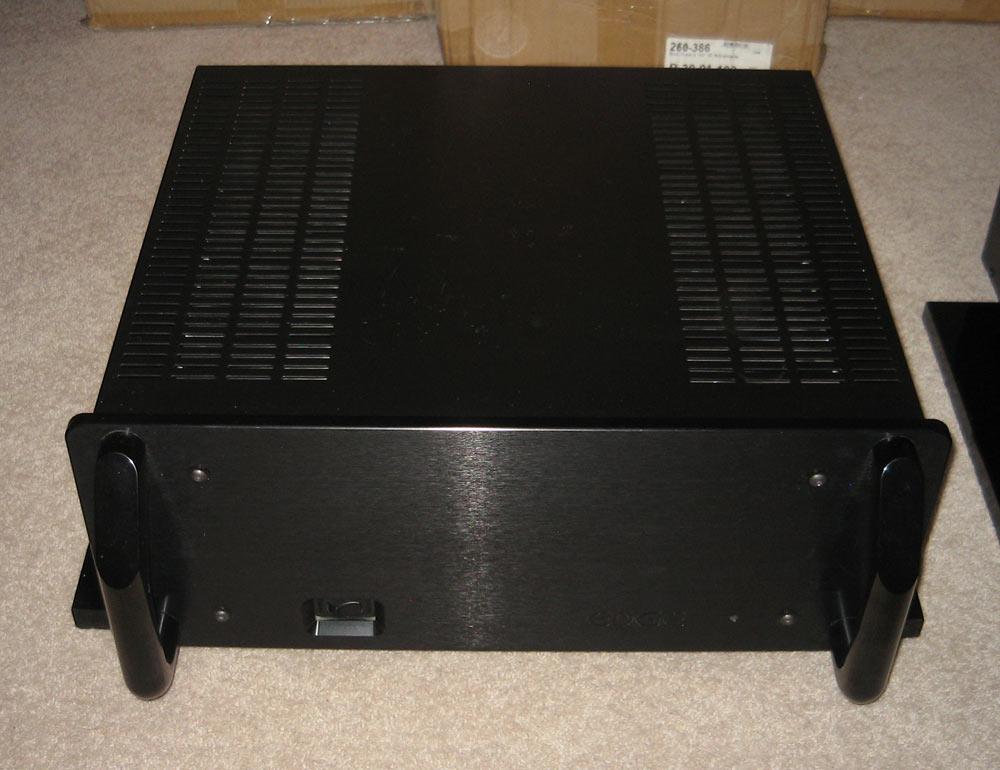 IMG_1304-edge-m12-amp-top