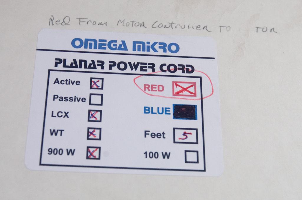 IMG_8447-omega-micro-red-planar-power-cord-box-closeup
