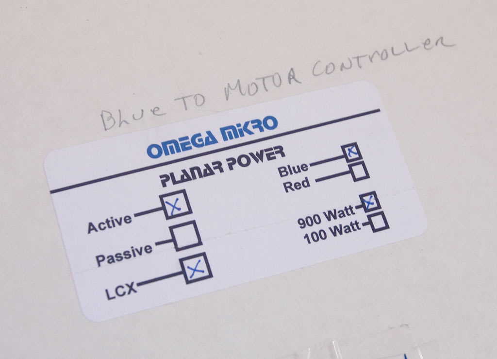 IMG_8454-omega-micro-blue-planar-power-cord-box-closeup