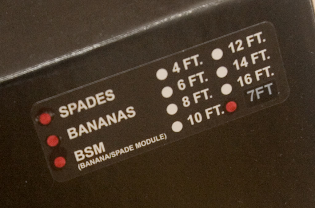 IMG_8493-tara-labs-the-2-speaker-cable-label