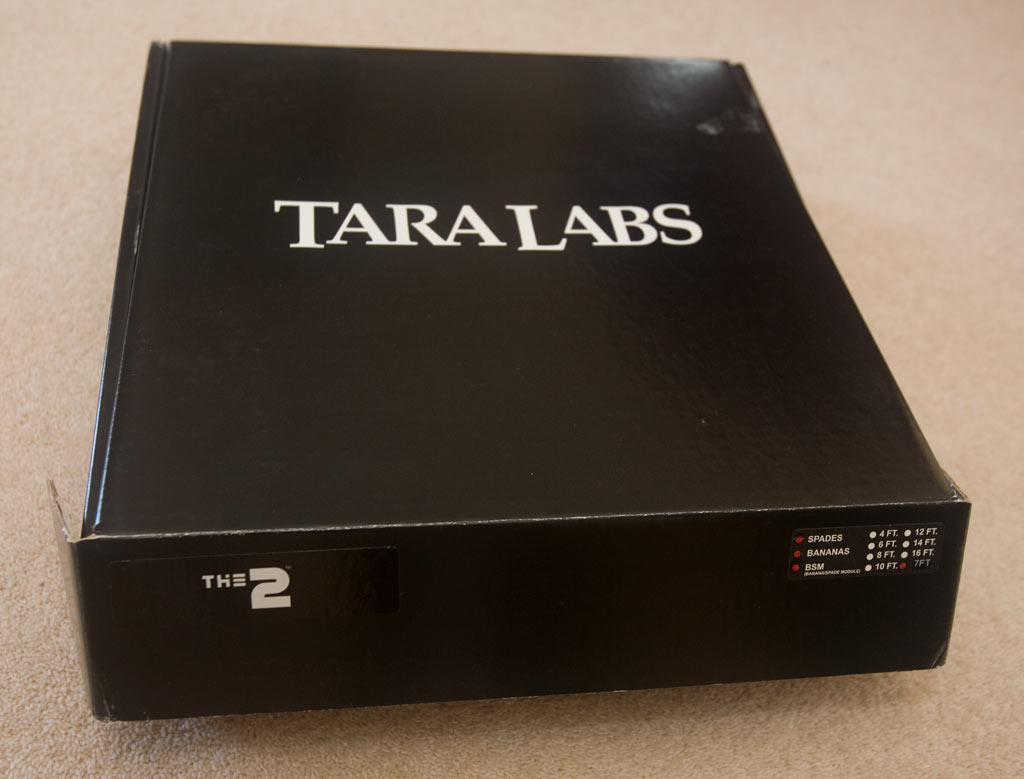 IMG_8495-tara-labs-the-2-speaker-cable-box