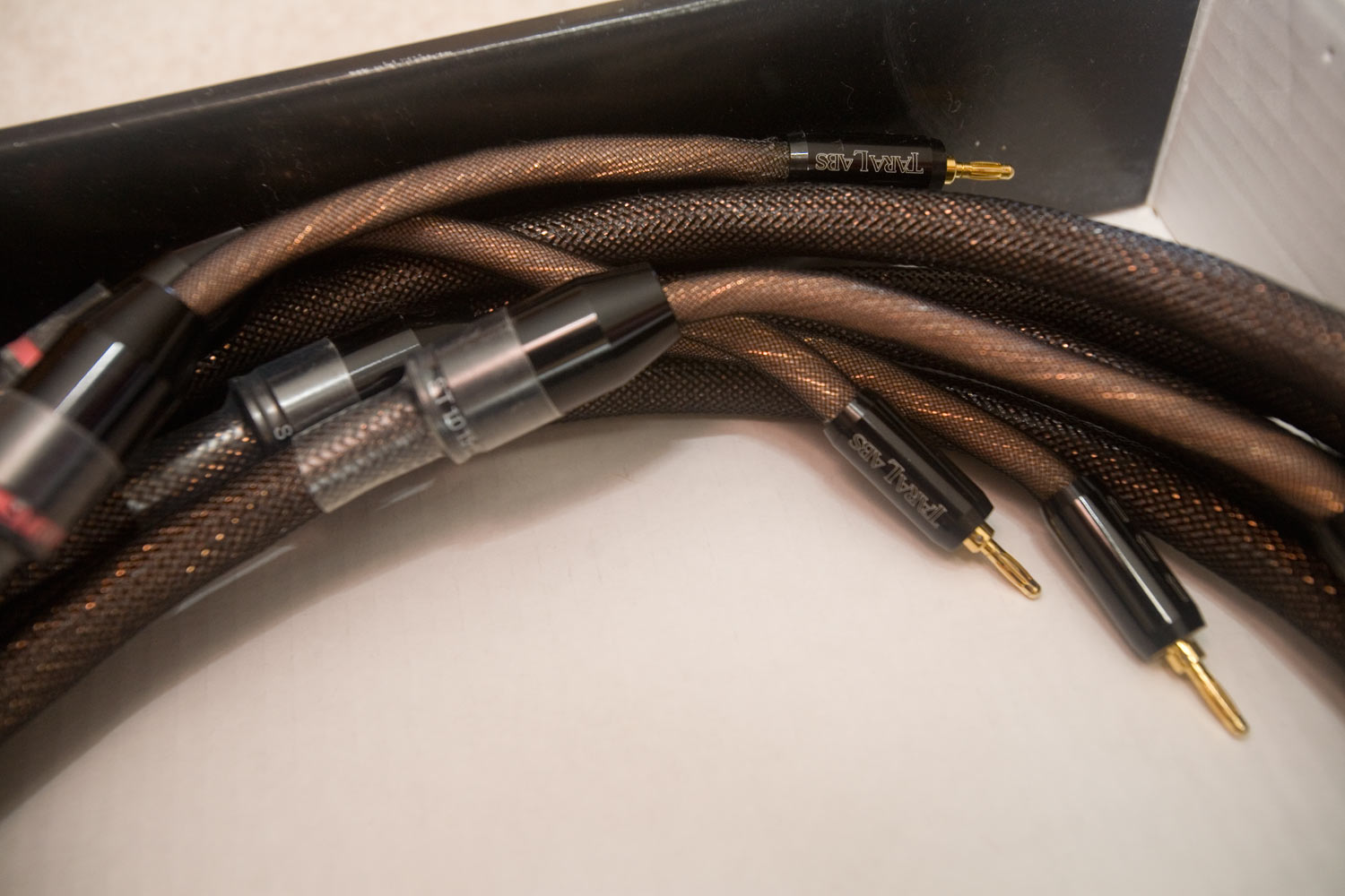IMG_8499-tara-labs-the-2-speaker-cable