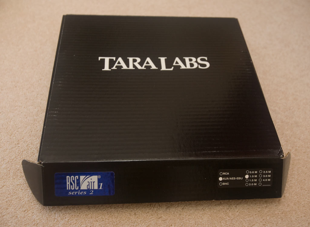 IMG_8504-tara-labs-RSC-air-1-series-2-interconnect-box