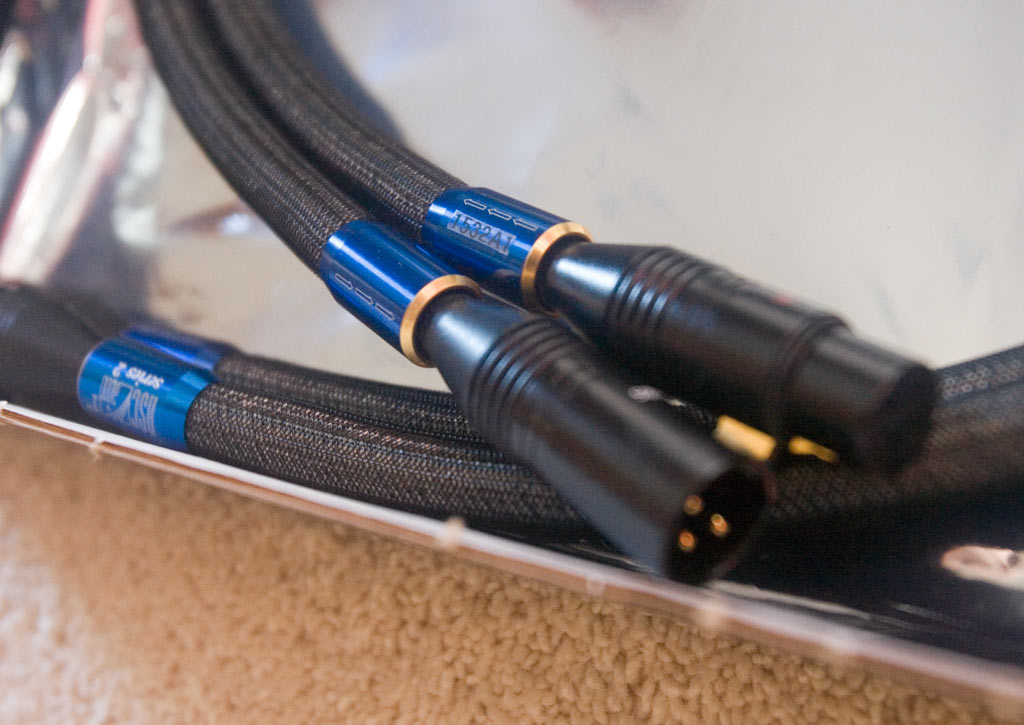 IMG_8508-tara-labs-RSC-air-1-series-2-interconnect-closeup