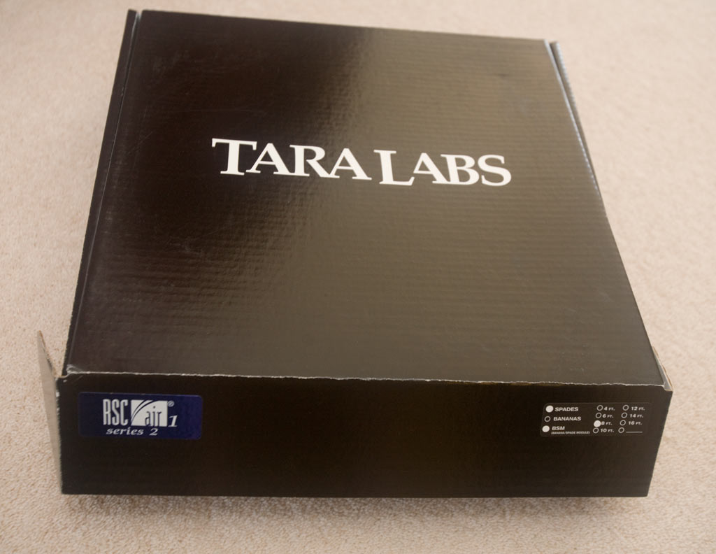 IMG_8511-tara-labs-RSC-air-1-series-2-speaker-cable-box