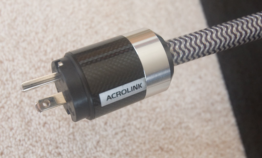 Acrolink Archives Audio Federation