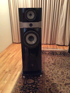 Focal Scala Utopia $14500.0