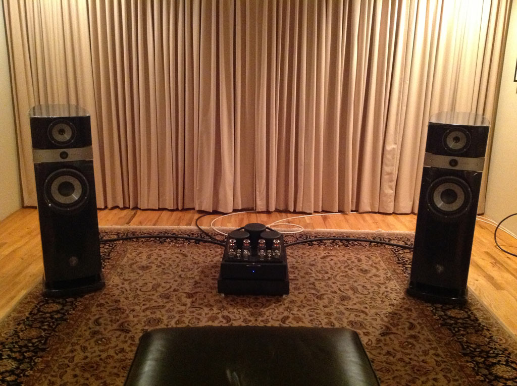 stella-utopia-mk1-speaker-3