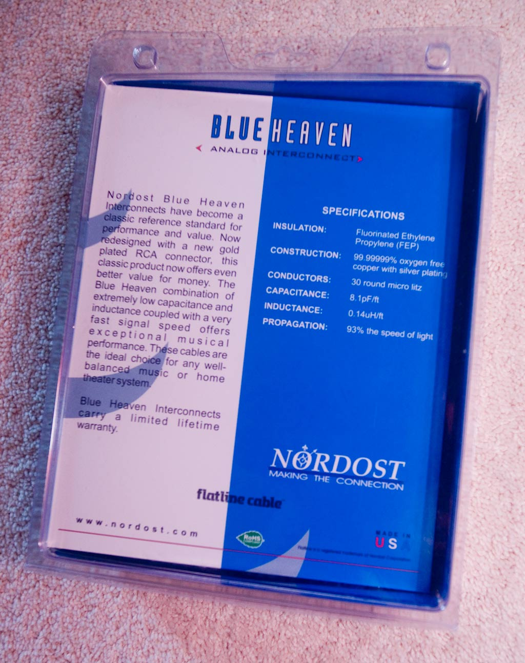 IMG_8612-nordost-blue-heaven-interconnect-rear-2