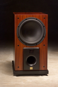 high end audio subwoofers audio federation. Black Bedroom Furniture Sets. Home Design Ideas