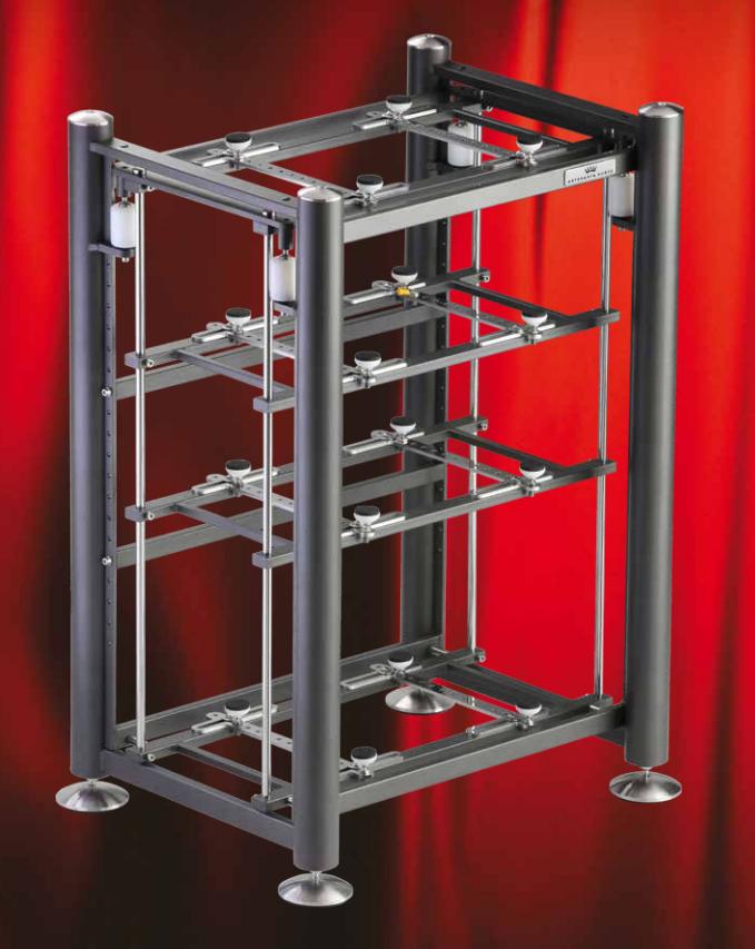 artesania-exoteryc-rack