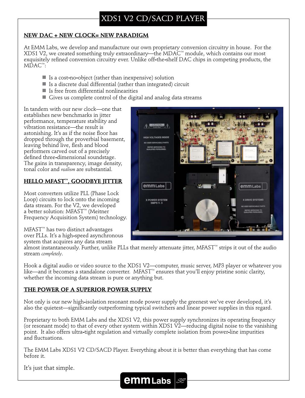 emmlabs-xds1-v2-cd-player-brochure-2