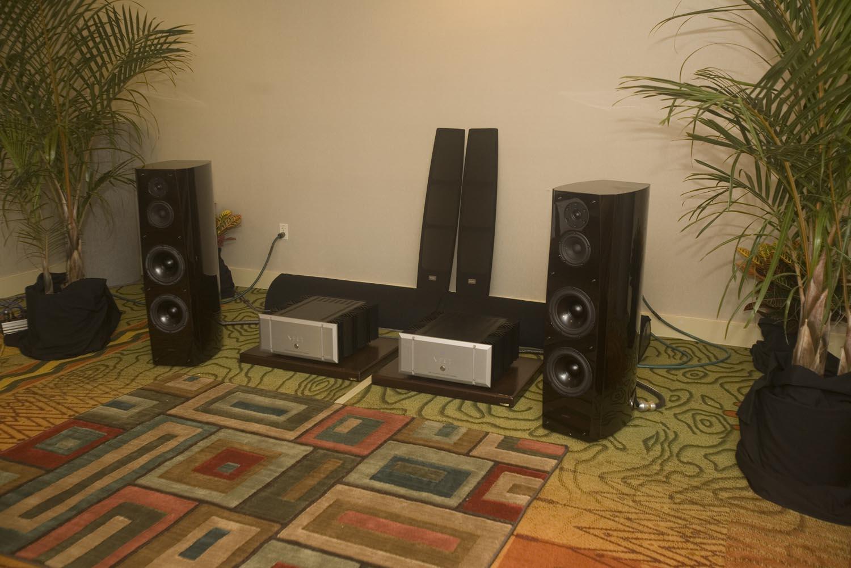Acoustic Sounds Super Hirez