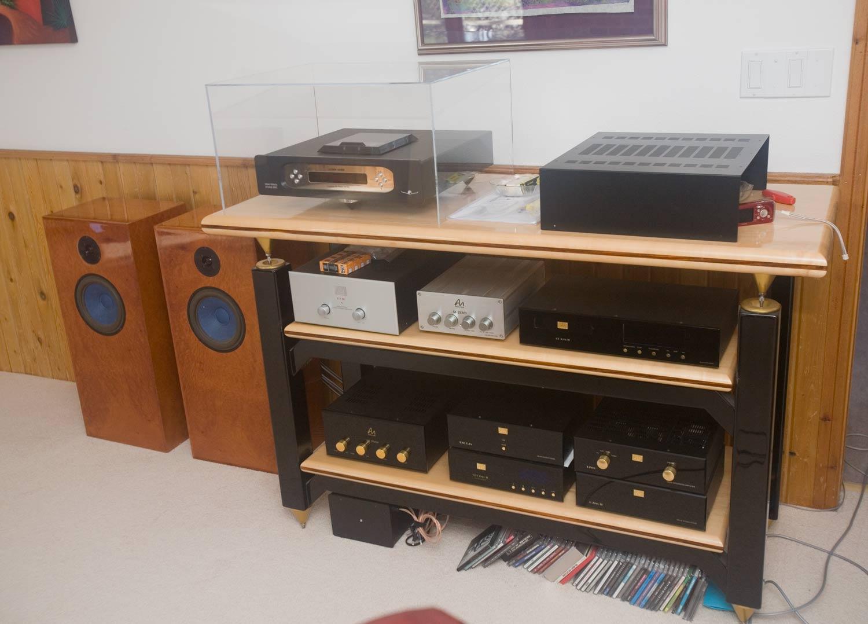 IMG_0641-audio-note-uk-gear