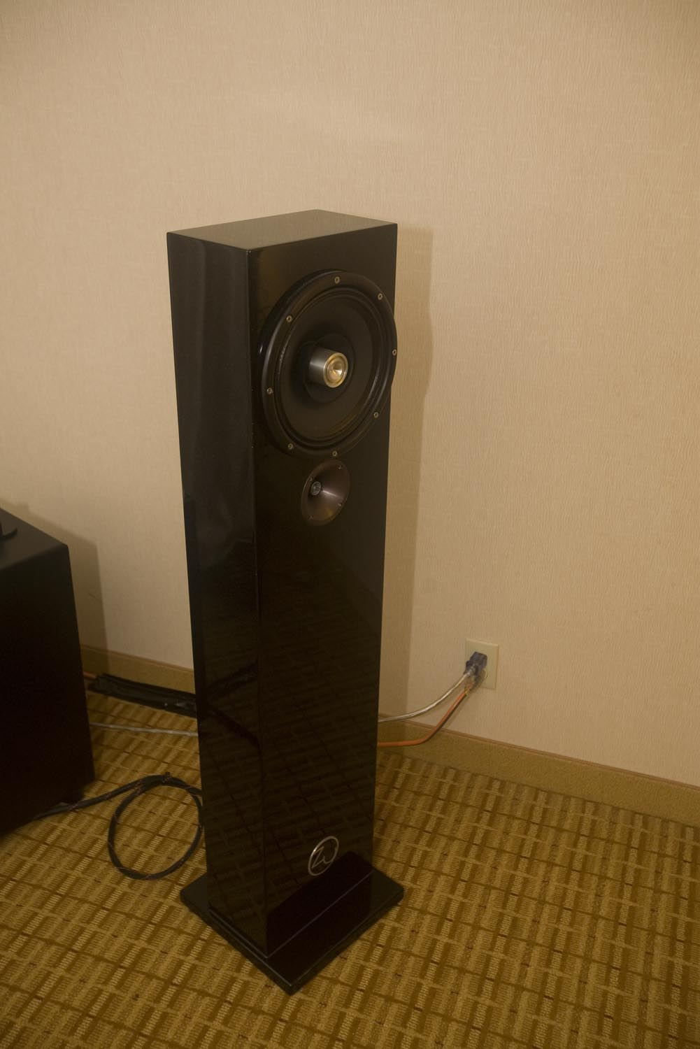Rocky Mountain Audio Fest (RMAF) 2014 Show Report