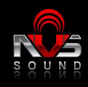 NVS Sound