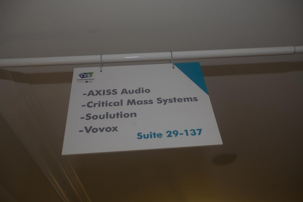 Software download | Axis Communications