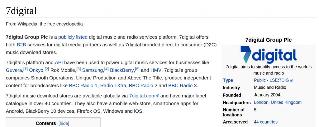 7digital-wikipedia