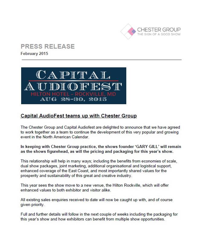 capital-audiofest-news_2