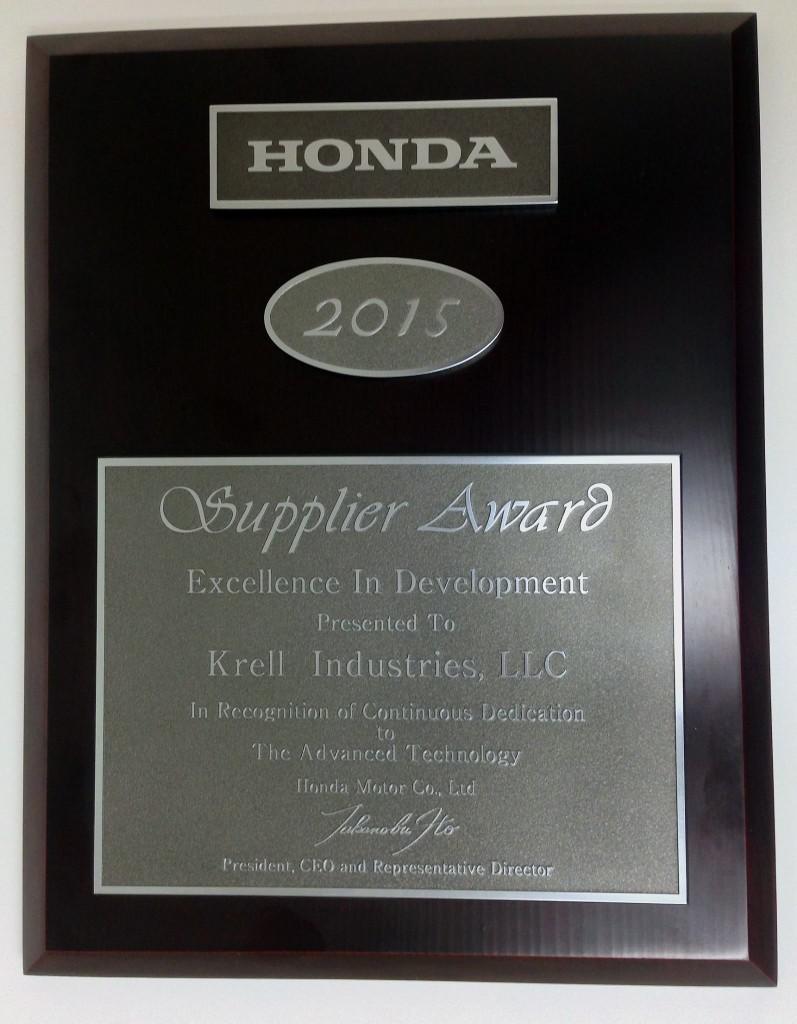 honda-award-for-krell