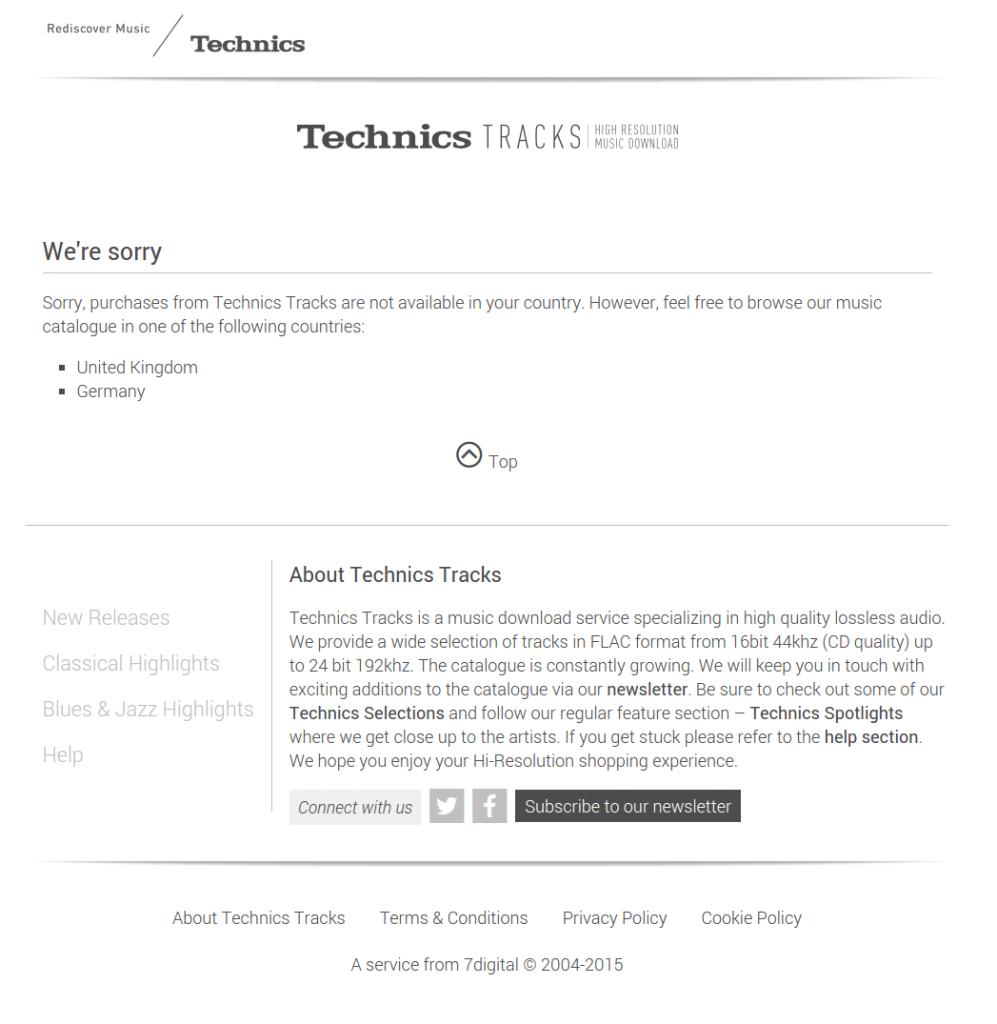 technics-tracks-feb-25-2015