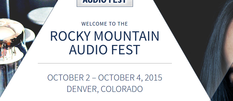 audiofest-2015