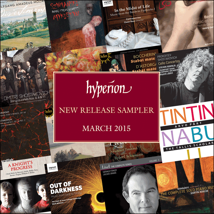 hyperion-new-release-sampler-march-2015