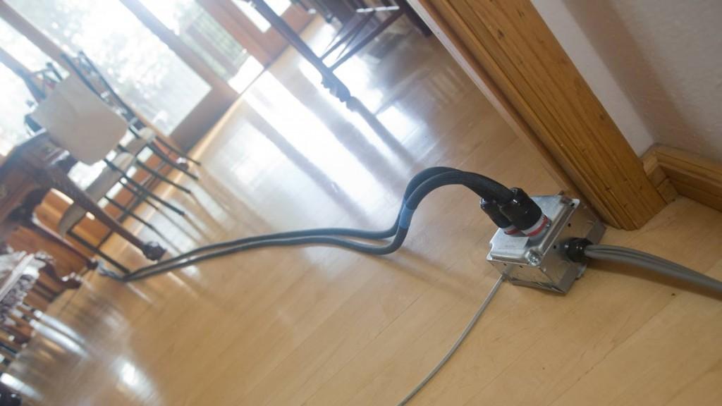 IMG_3997-limber-20amp-240volt-40foot-powerkord