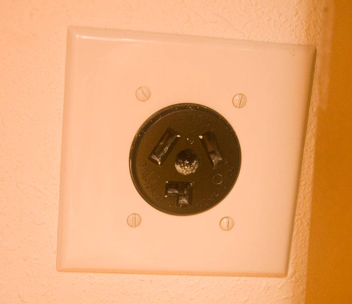 IMG_4056-dryer-outlet