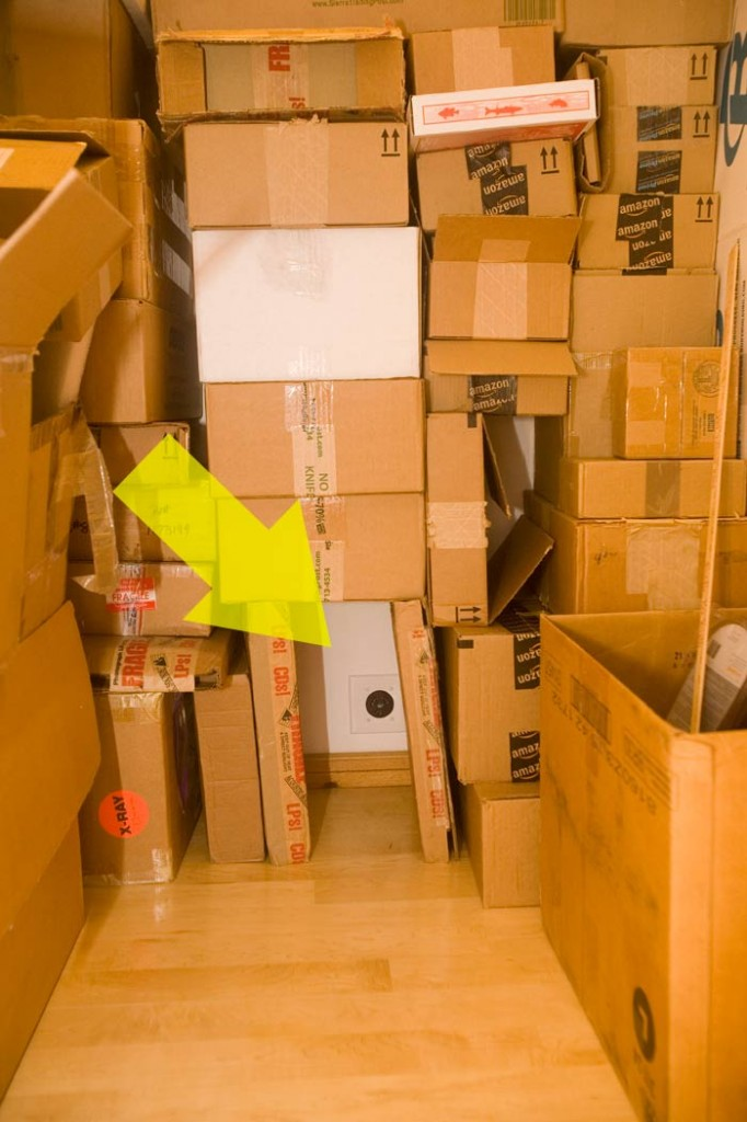IMG_4058-closet-of-boxes