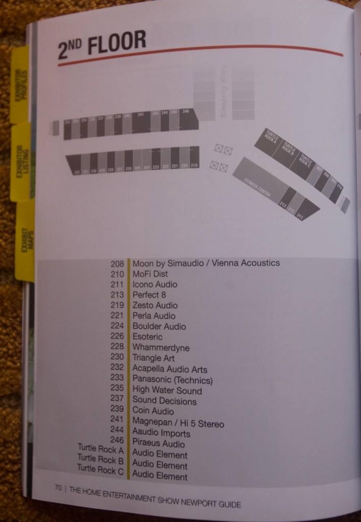 IMG_4468-newport-2015-floor-2-map
