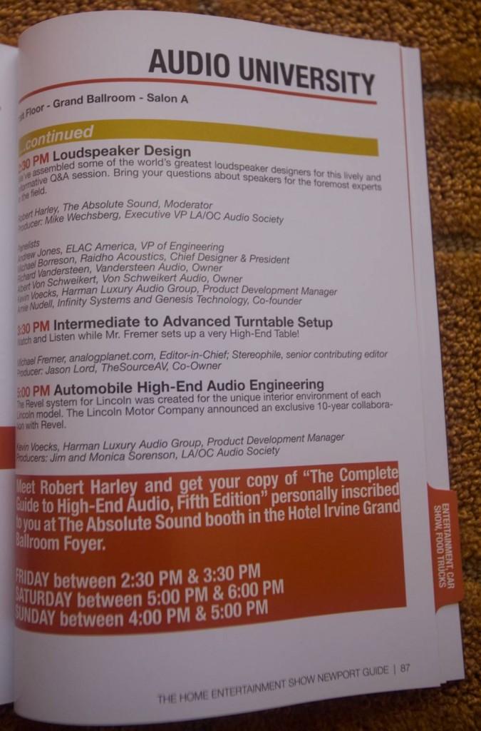 IMG_4478-newport-2015-audio-university-2