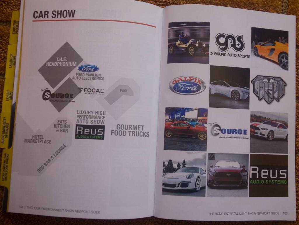 IMG_4484-newport-2015-car-show-map