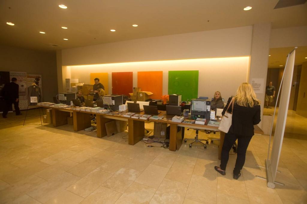 IMG_4491-registration-desk-2