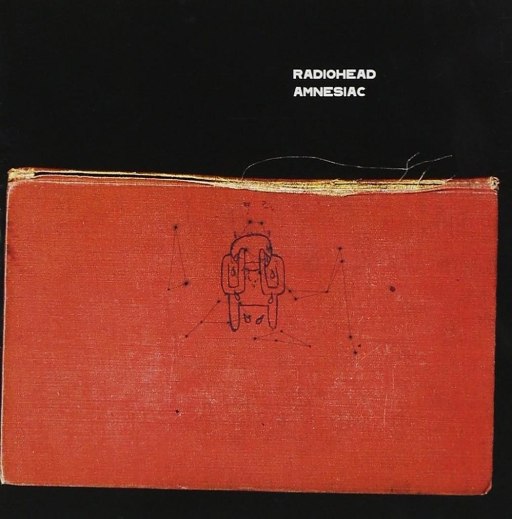 radiohead-amnesiac