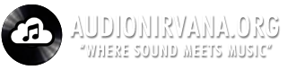 audio-nirvana-logo