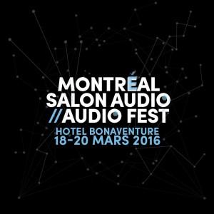 Montreal 2016 logo