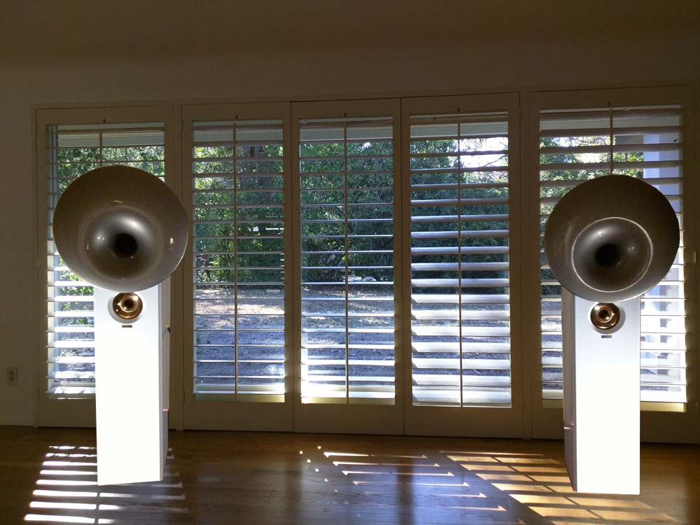 central-bay-livingroom-1-IMG_20160706_172127