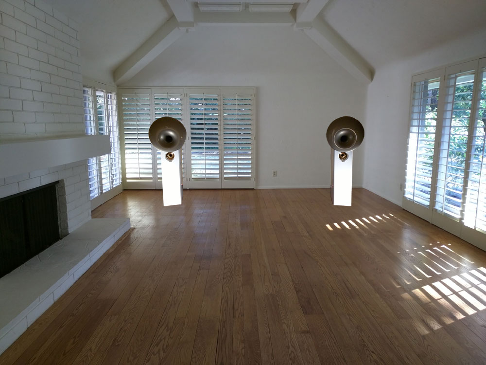 central-bay-livingroom-2-IMG_20160706_172112