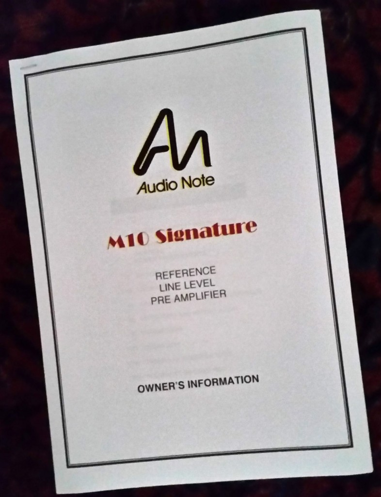 audio-note-m10-signature-preamps-20161210_164009
