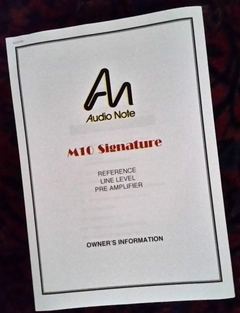 audio-note-m10-signature-preamps-20161210_164009