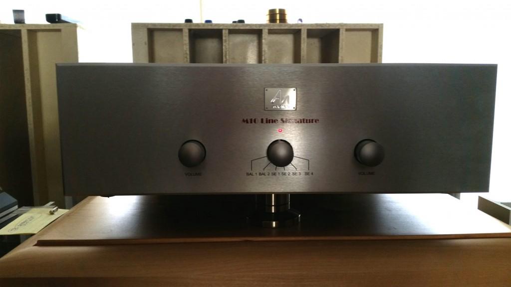 audio-note-m10-signature-preamps-20161211_113018-1