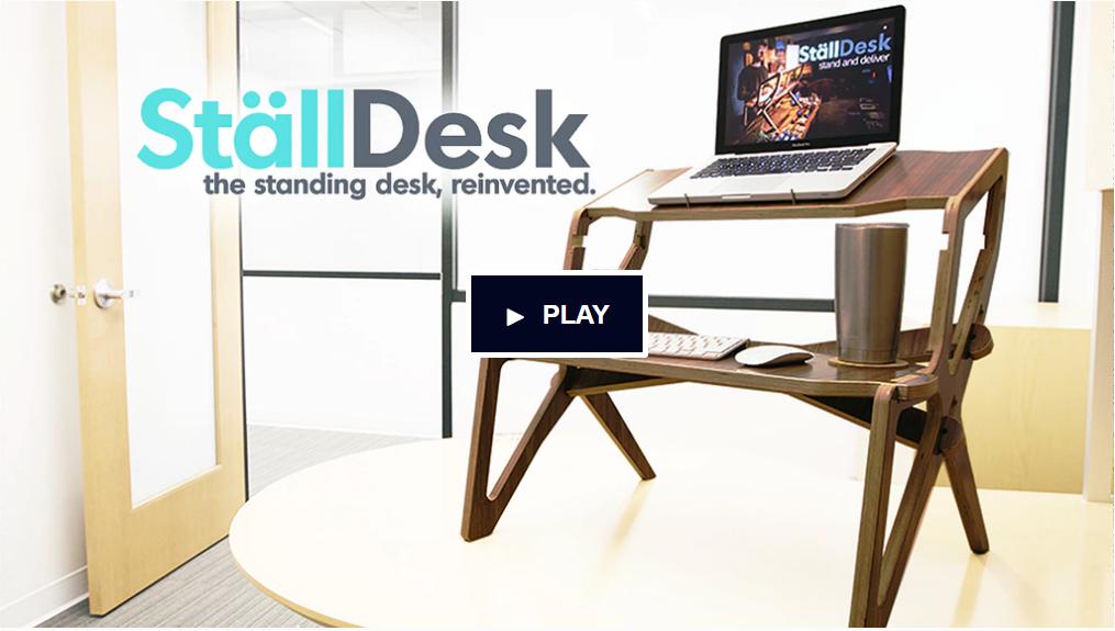 stalldesk-kickstarter