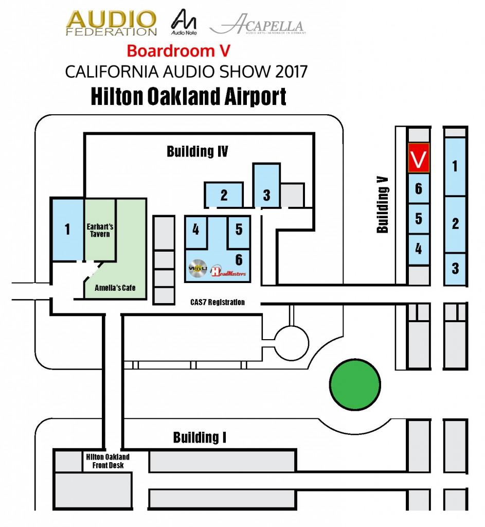 CAS-2017-building-layout