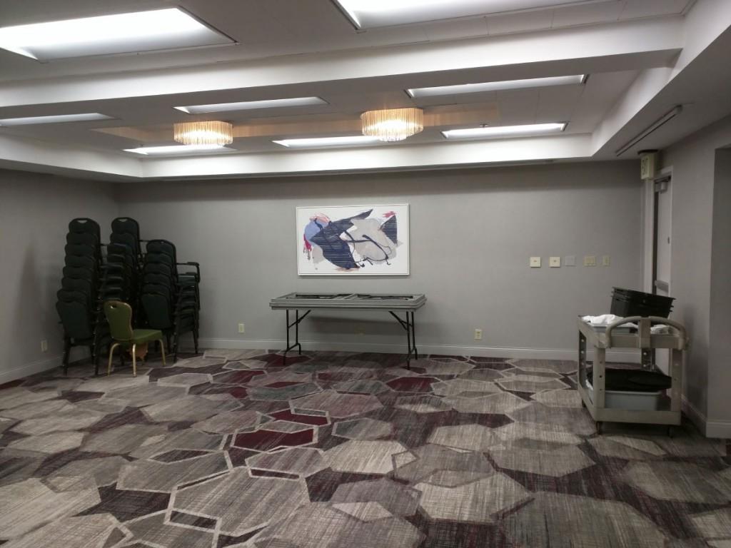 IMG_20170315_132559-CAS-2017-boardroom-7