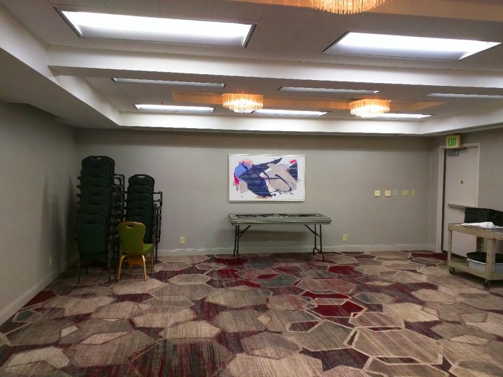 IMG_20170315_132626-CAS-california-audio-show-2017-boardroom-7