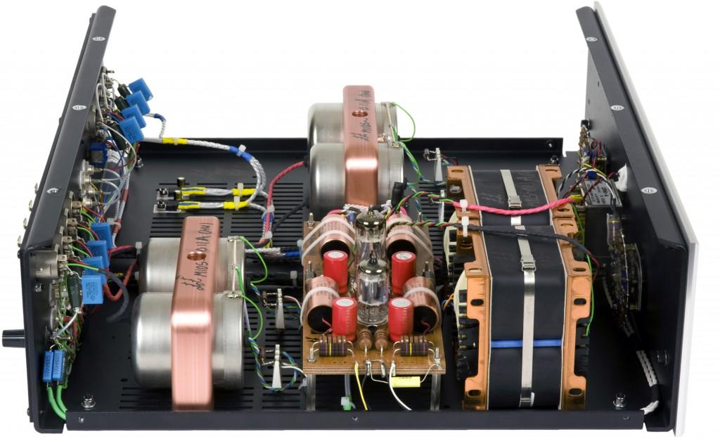 AudioNoteM10-3